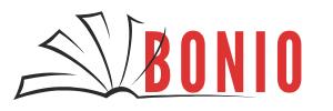 Bonio.sk